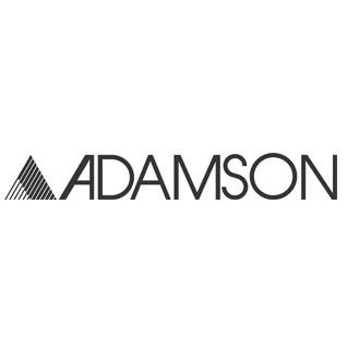 Adamson-Systems