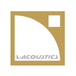 L-Acoustic
