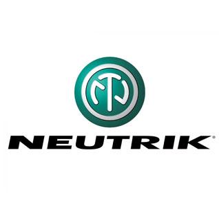 Neutrik-Connectors