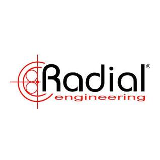 Radial-Engineering