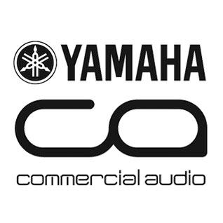 Yamaha-CA